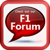 Check out our Forum