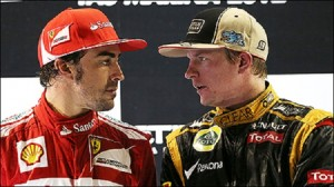 Alonso-and-Raikkonen